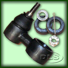 LAND ROVER DEFENDER anti-rollbar Ball Joint & arbusti