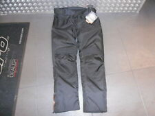 Akito Women's Hip Motorcycle Trousers
