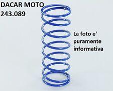 243.089 MOLLA DI CONTRASTO POLINI KYMCO : DOWNTOWN 300i 4 V.(SK60A) 2011/2012