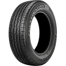 1 New Firestone Destination Le2  - 235/65r18 Tires 2356518 235 65 18