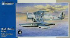 Special Hobby 1:48 IMAM Romeo Ro.44 Italian Floatplane Fighter Kit SH48140 Model