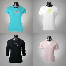 Casual wear cricket theme T-shirts for Women
