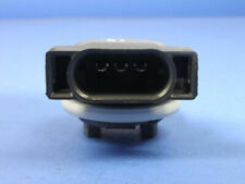 Turn Signal Lamp Socket Rear Mopar 68060366AA