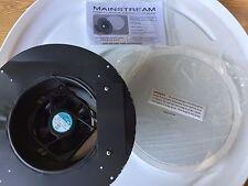 Tamarack Mainstream Direct Replacement Modular Home Ventilation System