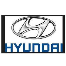 224533C120 GASKET-ROCKER COVER,LH For Hyundai