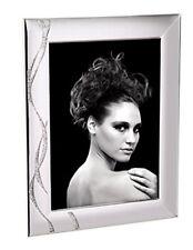 Cornice fotografica Mascagni 13x18 portafoto 842 con Glitter - Instantstore