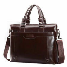 449a7ced3d Men s Bags for sale