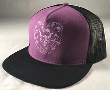 Stone Brewing Co Girly Forevermore Hat Trucker Cap Woman Hops Craft Beer Brew