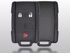 NeW GMC Chevrolet Truck Keyless Entry Remote Key Fob Transmitter GM 13577771