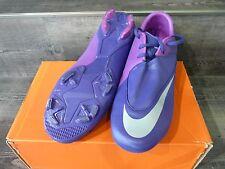 Nike JR MERCURIAL GLIDE II FG NEU!!!!