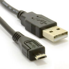 1 M Micro USB Cable Lead Charger for ZAGG Folio Keyboard
