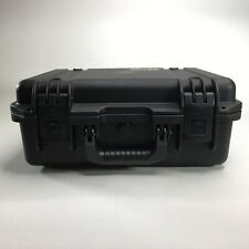 Pelican iM2200 Storm Case Used 1 Time only
