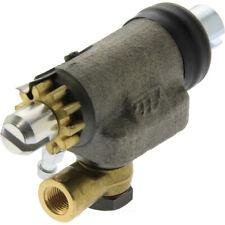Drum Brake Wheel Cylinder-Premium Wheel Cylinder-Preferred Centric 134.37001