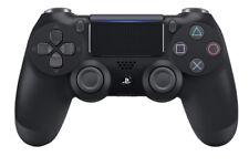 Sony PS4 DualShock 4 2.0 Kabelloser Controller - Schwarz (9870050)
