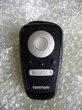 TELECOMMANDE GPS Go CARMINAT Renault Clio Tom Tom Bluetooth MEGANE SCENIC TRAFIC
