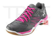 Yonex SHBCFZL Power Cushion Comfort Z Womens Badminton Shoes