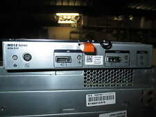 Dell W307K MD1200 6Gb MD12 MD1220 Series SAS Port Controller