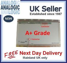 "PACKARD BELL ARES GM2 15.4"" LCD SCREEN"