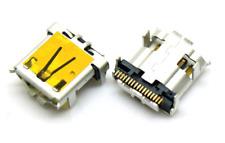 ACER ICONIA TAB A700 A701 A510 A511 PCB Connecteur de charge port dock module