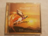 JAMES LAST - BLUEBIRD - CD