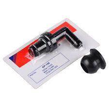 For Honda Civic 1988-2000 CRX 88-91 90° KP106 PCV Valve & Grommet Fittings Kit