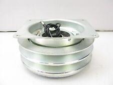 New Out Of Box 47582 Steel Ac Compressor Clutch York Mini 206 Compressor