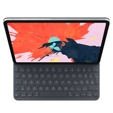 "Apple Smart Keyboard iPad Pro 11"" Deutsch Hülle mit Tastatur"