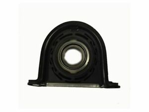 For 1988-1989 Kenworth 13-210 Drive Shaft Center Support Bearing 31139WF