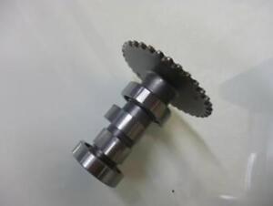 Welle Nocken origine Roller Chinesisch 50 39QMB-2 JL39QMB Angebot