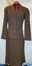 Jigsaw Wool Regular Size Suits & Suit Separates for Women