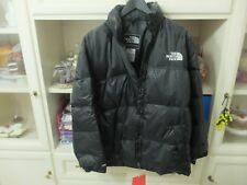the north face men  nuptse 900 goose down jacket  SUMMIT SERIES xxl size new