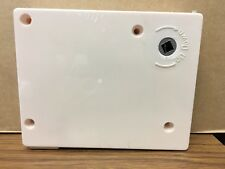 winder box for modern manual roller shutter control