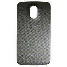 Genuine Original Battery Back Cover For Samsung i9250 Google Nexus - Grey