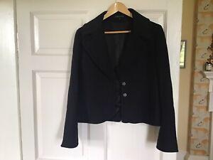 Theory Ladies Jacket