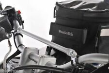 WUNDERLICH HANDLEBAR CROSS-BRACE BMW R1200GS/R1200GSA 2008 > CURRENT
