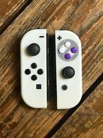 Nintendo Switch Custom Joy Con Controller Joy-Cons Custom Classic SNES