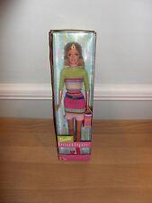 Anni SESSANTA Divertente Boutique Barbie Nuovo di zecca con scatola
