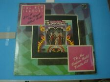 nGB LP VINYL RECORD The New Seekers - Live at The Royal Albert Hall 2LP's sealed