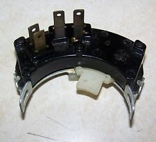 1967-68 GM Cars Neutral Saftey/Backup Light Switch 1993404,  NOS