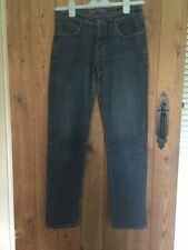 New Look Cotton Petite Slim, Skinny Jeans for Women