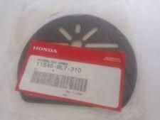 Alternadores y piezas de alternadores para motos Honda