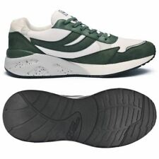 Superga Scarpe Sneakers Uomo Donna 9320-WINDSYNSUEU Running corsa Basso
