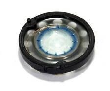 "Visaton K 28 GI-8 Ohm 2,8 CM (1,1 "") Small Speaker 1 Pair 070574"