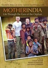 MOTHER INDIA NEW DVD