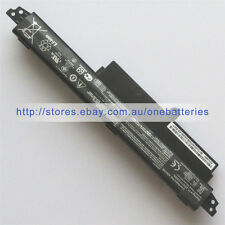 New genuine A31N1302 A31LMH2 battery for Asus VivoBook X200MA F200MA F200CA