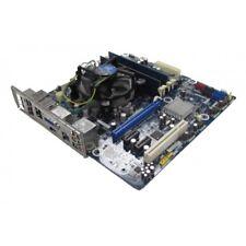 Intel DH67BL LGA1155 Mainboard + i5-2400 @ 3.1GHz + 8GB RAM Bundle