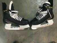 CCM Tacks 1092 10, Ice Skates