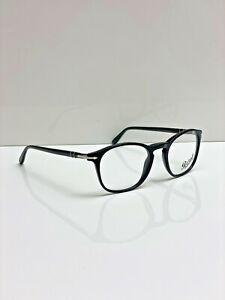 Originale Brille - Korrektionsfassung - Kunststoffbrille - Persol 3007-V 95