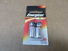2-Pak Energizer N Size Batteries
