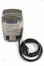 OneGrill Stainless BBQ Rotisserie Grill Motor 4PM05
